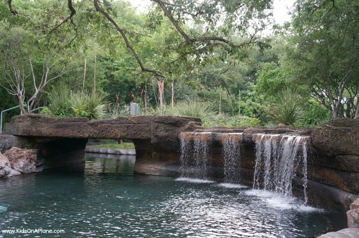 Hyatt Regency Hill Country Resort Amp Spa Review