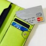 Win a Prepaid Card!