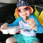 Quick & Easy Picnic Ideas for Busy Families
