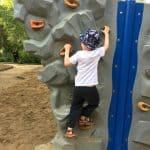 30 Outdoor Summer Adventures for Kids