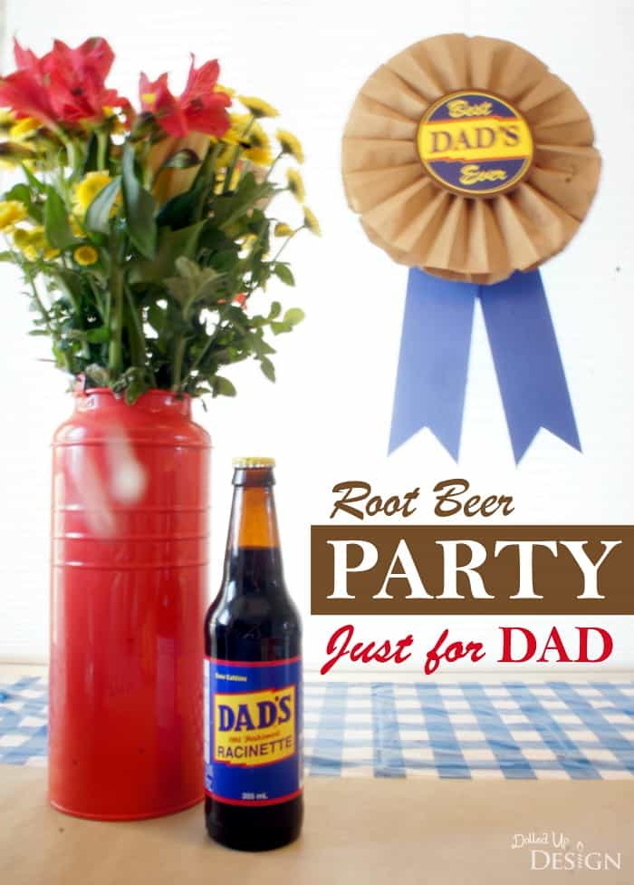 Dads-Root-Beer-Party-9
