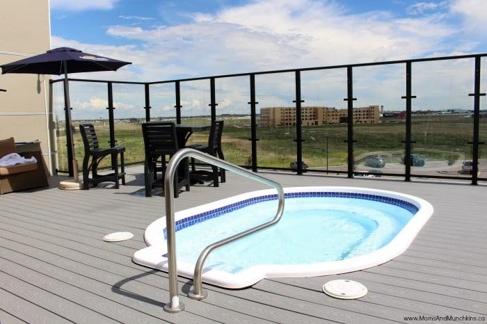 Hotel Clique Calgary