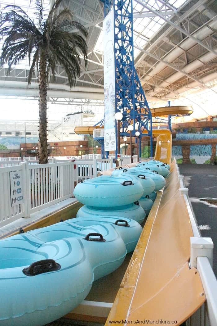 west-edmonton-mall-water-park-6