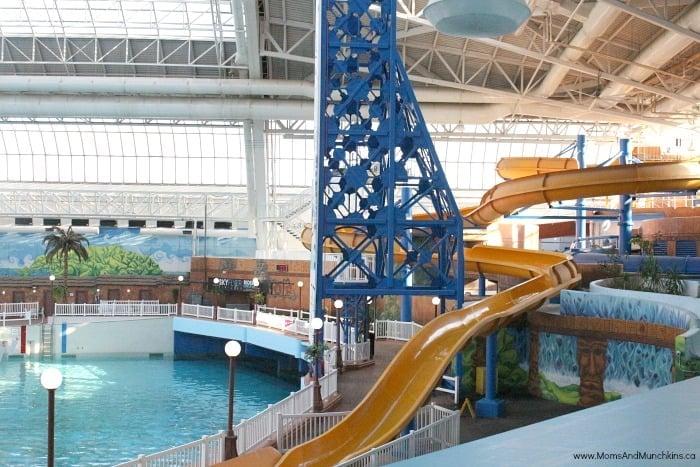 west-edmonton-mall-water-park-7