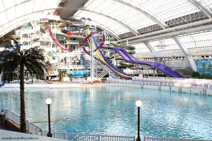 west-edmonton-mall-water-park-8