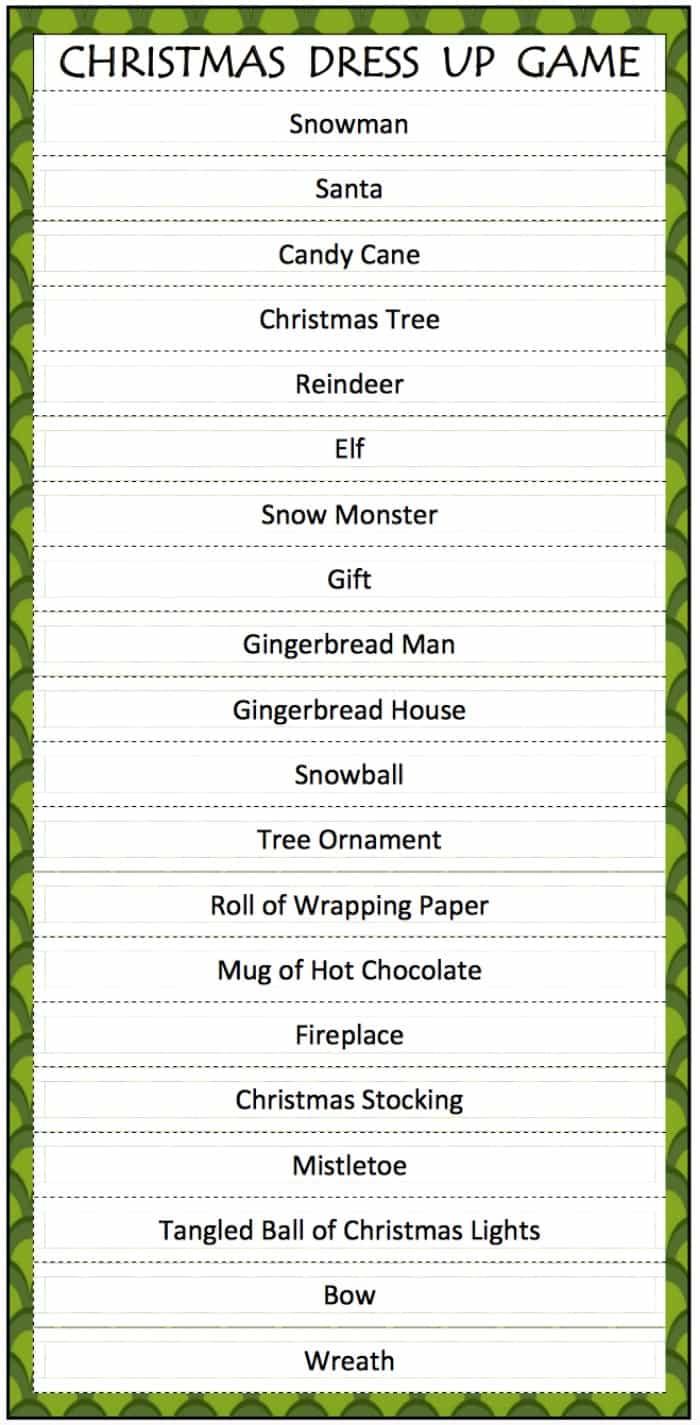 christmas-dress-up-game-printable