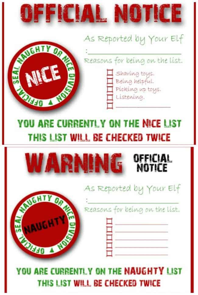 Christmas Fun Games Activities Recipes Amp More