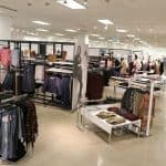 A New Look for Sears Canada