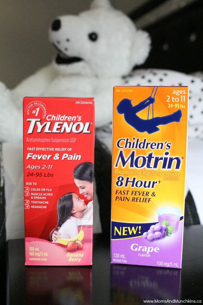 a comparison between acetaminophen and tylenol use to relieve pain But they are what is the difference between aspirin, tylenol and  you know the difference between your pain  5 jan 2016 acetaminophen, by comparison.