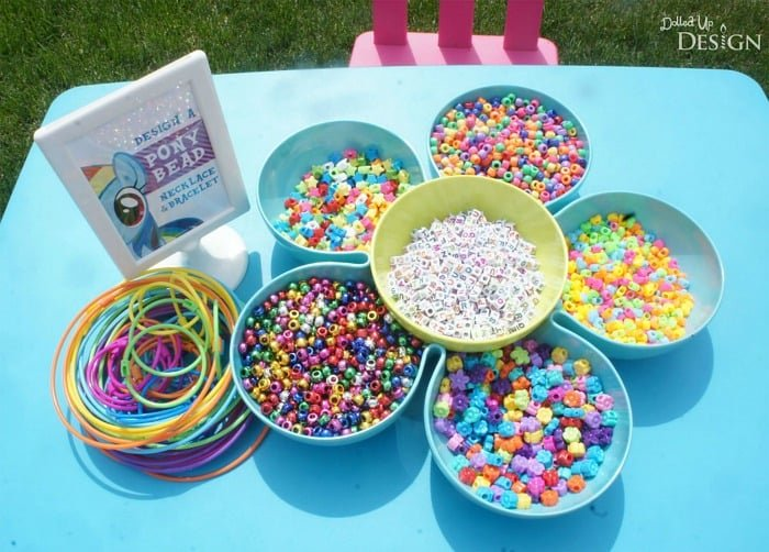 Party Favor Ideas For Kids And Teens Moms Amp Munchkins