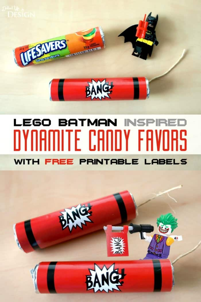 Dynamite-Candy-Favors-Lego-Batman Valentine Newsletter Template Printable on printable daycare newsletters, printable calendar templates, printable certificate templates, printable newsletters for toddlers, printable service templates, printable journal templates, printable magazine templates, printable books templates, printable schedule templates, printable program templates, printable classroom newsletter, printable mailing list, printable proposal templates, printable shipping templates, printable office templates, seasonal templates, printable employment templates, printable flash, printable parent newsletters, printable portfolio templates,