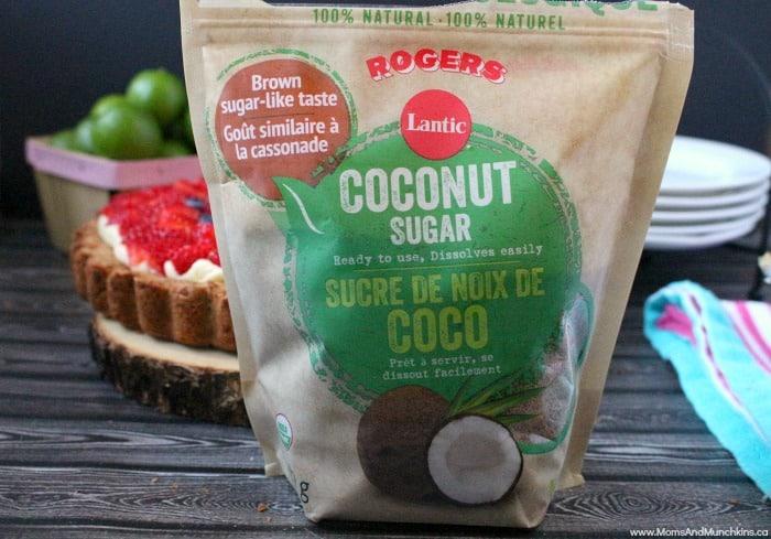 lantic-rogers more natural sweeteners