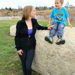 20 Fun Ideas for Active Families